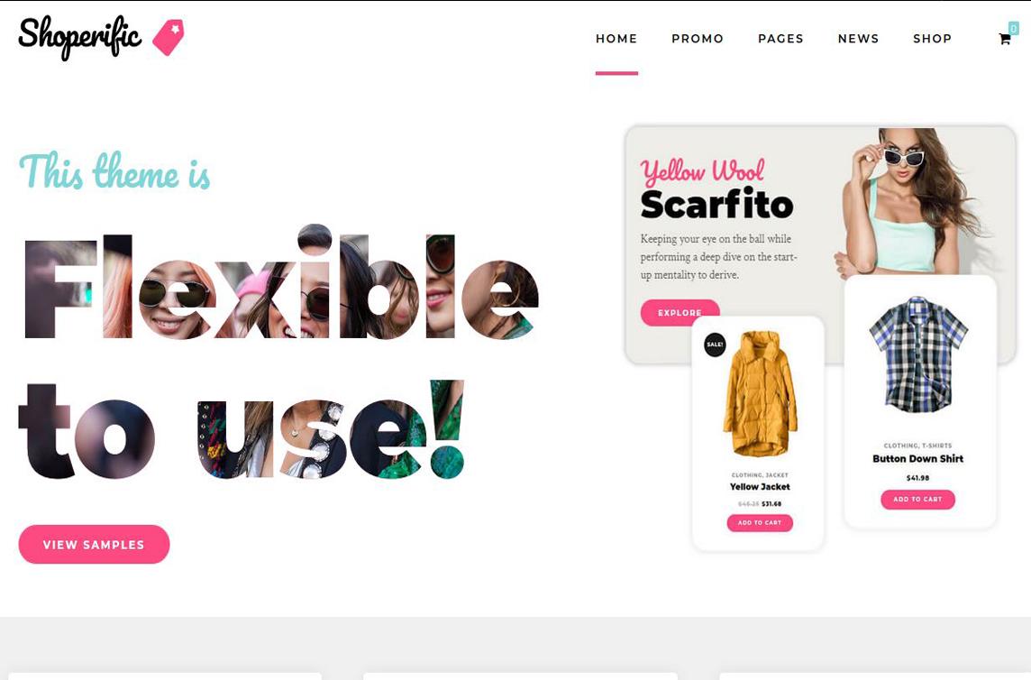 website 5 1